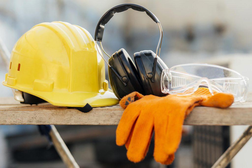 Abril Verde: a importância da segurança no trabalho