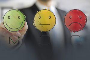 Como a satisfação dos clientes garante a força e a longevidade das empresas e das marcas